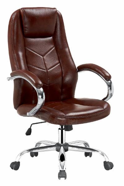 Biuro kėdė vadovui Cody Paveikslėlis 1 iš 3 310820065999