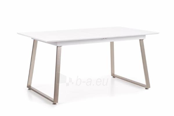 Valgomojo stalas Thomas išskleidžiamas Paveikslėlis 2 iš 8 310820090761