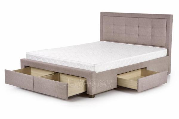 Miegamojo lova Evora Paveikslėlis 10 iš 14 310820091995