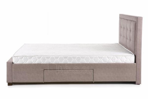 Miegamojo lova Evora Paveikslėlis 6 iš 14 310820091995