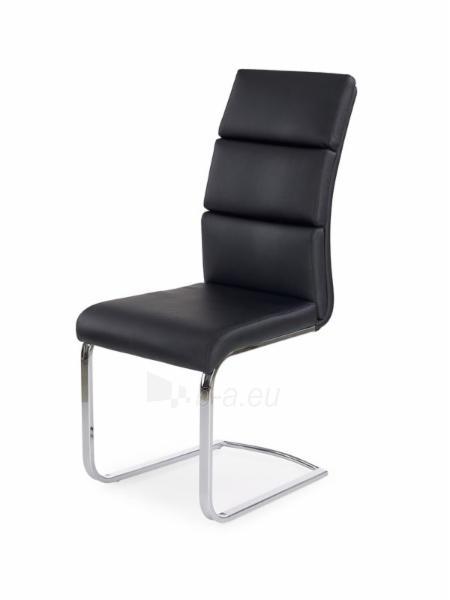 Valgomojo kėdė K230 Paveikslėlis 2 iš 3 310820099456