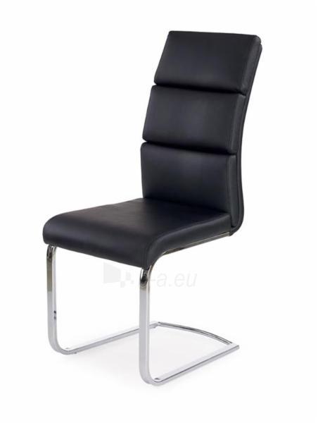 Valgomojo kėdė K230 Paveikslėlis 1 iš 3 310820099456