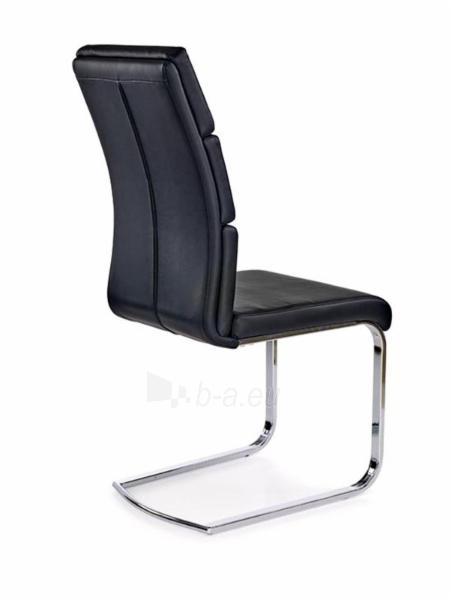 Valgomojo kėdė K230 Paveikslėlis 3 iš 3 310820099456