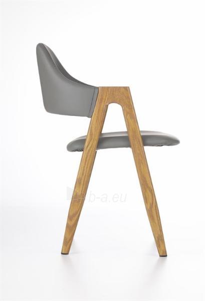 Valgomojo kėdė K247 Paveikslėlis 4 iš 6 310820099472