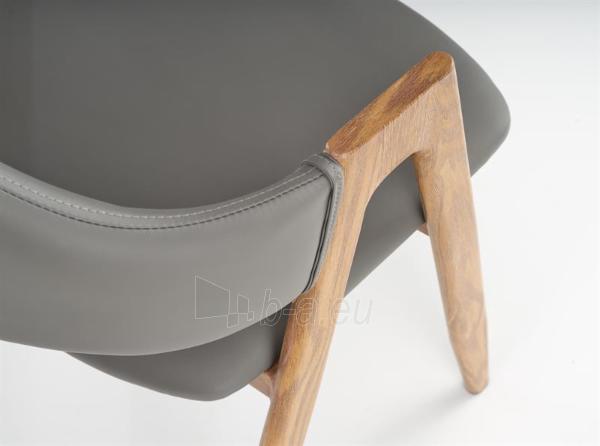 Valgomojo kėdė K247 Paveikslėlis 6 iš 6 310820099472