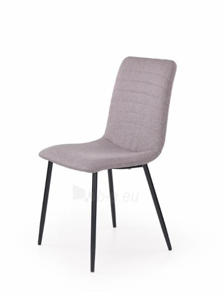Valgomojo kėdė K251 Paveikslėlis 1 iš 4 310820099476