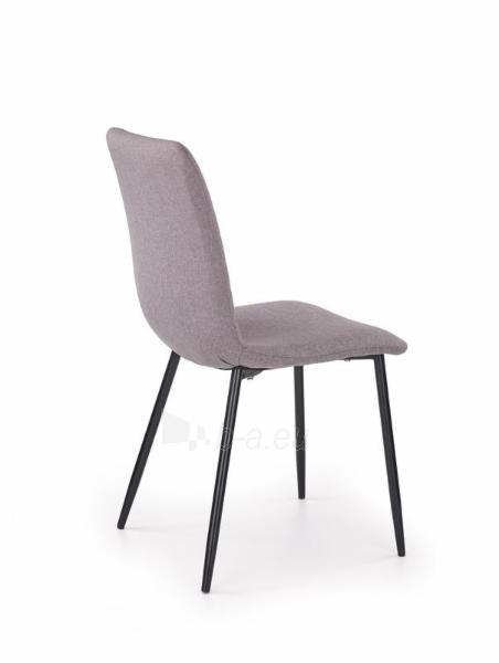 Valgomojo kėdė K251 Paveikslėlis 3 iš 4 310820099476