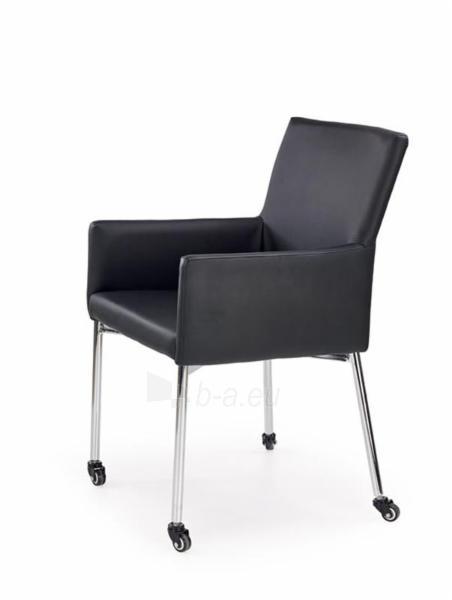 Valgomojo kėdė K256 Paveikslėlis 1 iš 5 310820099728