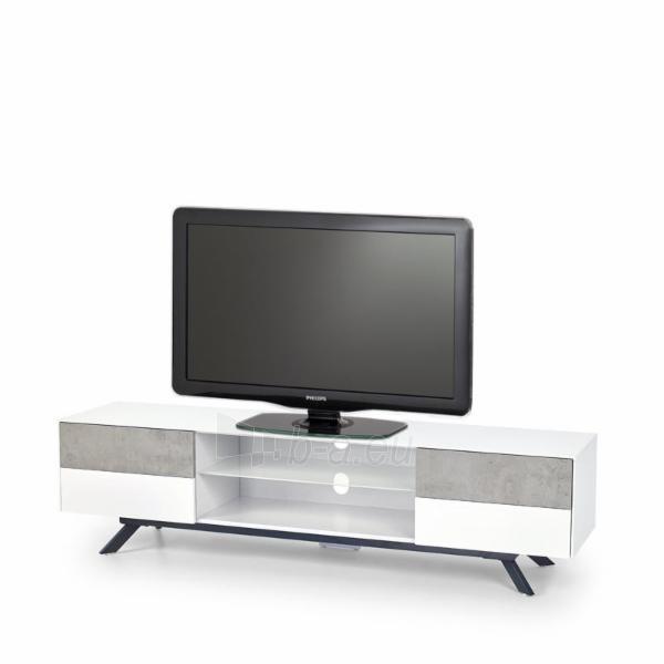 Tv staliukas Stonno RTV-1 Paveikslėlis 1 iš 4 310820104240