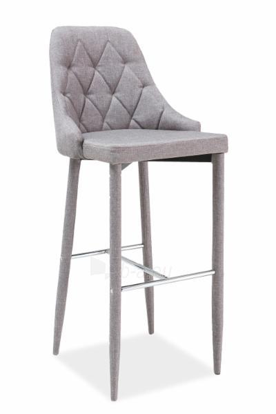 Baro kėdė Trix H-1 Paveikslėlis 1 iš 2 310820124008