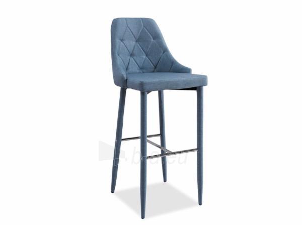 Baro kėdė Trix H-1 Paveikslėlis 2 iš 2 310820124008
