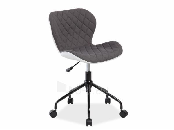 Biuro kėdė Rino Signal Paveikslėlis 1 iš 2 310820130450