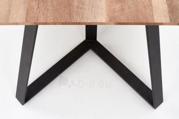 Valgomojo stalas CALGARY Paveikslėlis 8 iš 11 310820130960