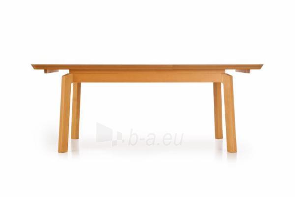Valgomojo stalas ROIS išskleidžiamas Paveikslėlis 2 iš 11 310820131203
