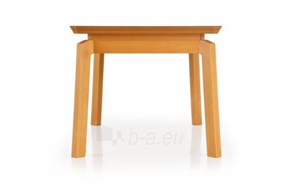 Valgomojo stalas ROIS išskleidžiamas Paveikslėlis 10 iš 11 310820131203