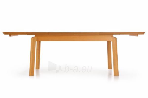 Valgomojo stalas ROIS išskleidžiamas Paveikslėlis 9 iš 11 310820131203