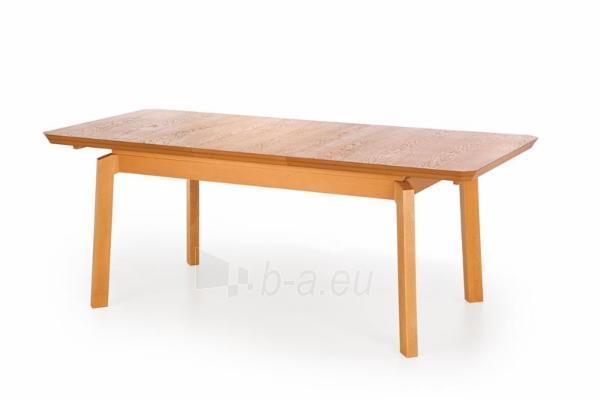 Valgomojo stalas ROIS išskleidžiamas Paveikslėlis 6 iš 11 310820131203
