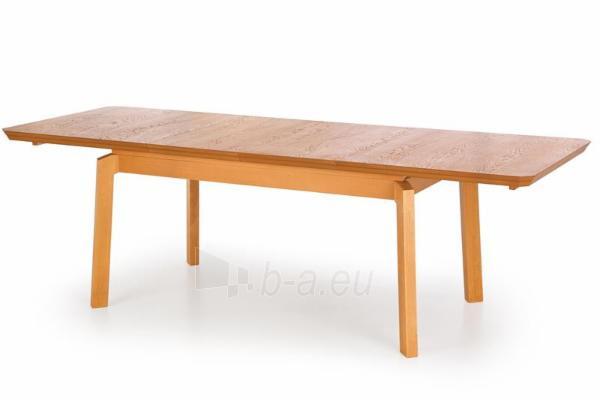 Valgomojo stalas ROIS išskleidžiamas Paveikslėlis 5 iš 11 310820131203