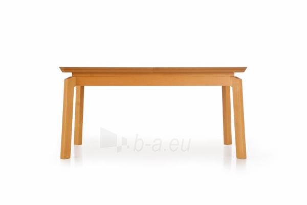 Valgomojo stalas ROIS išskleidžiamas Paveikslėlis 4 iš 11 310820131203
