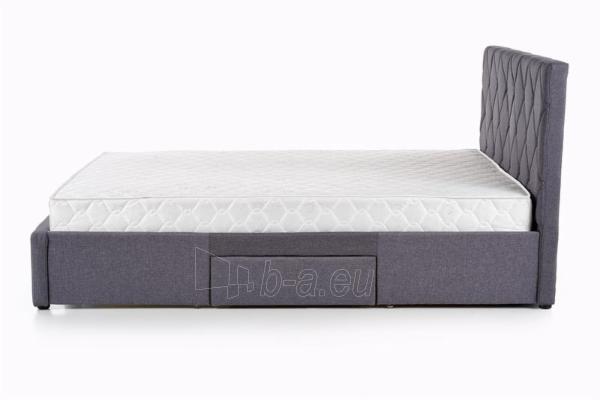 Miegamojo lova BETINA 160 Paveikslėlis 10 iš 15 310820132429