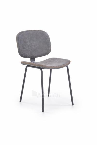 Valgomojo kėdė K278 Paveikslėlis 2 iš 8 310820132966