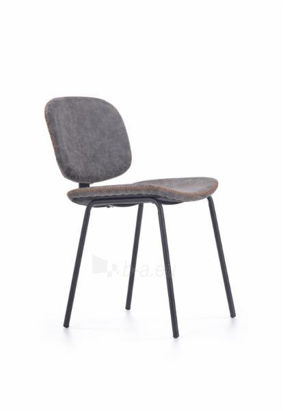 Valgomojo kėdė K278 Paveikslėlis 1 iš 8 310820132966