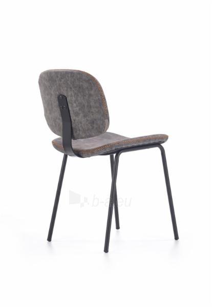 Valgomojo kėdė K278 Paveikslėlis 4 iš 8 310820132966