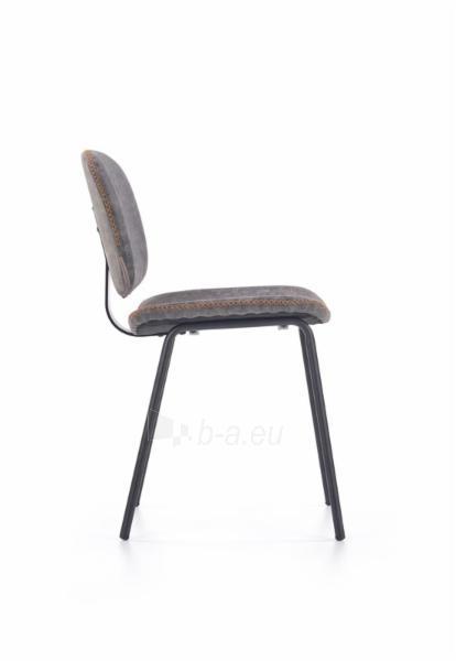 Valgomojo kėdė K278 Paveikslėlis 5 iš 8 310820132966