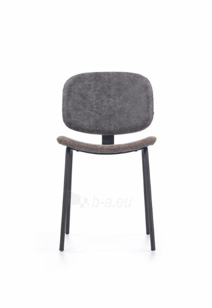 Valgomojo kėdė K278 Paveikslėlis 8 iš 8 310820132966