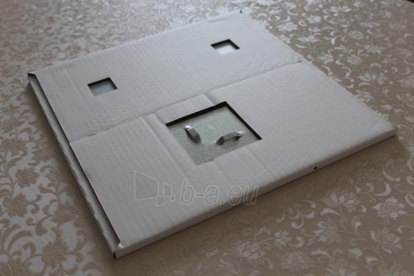 Paveikslas ant stiklo 40x40cm, ED-03-93 Paveikslėlis 5 iš 5 310820139534
