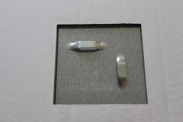 Paveikslas ant stiklo 40x60cm, GI-03-28 Paveikslėlis 8 iš 10 310820139542