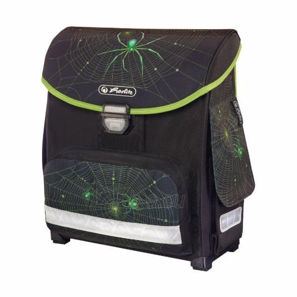 Kuprinė SMART SPIDER Paveikslėlis 1 iš 2 310820143241