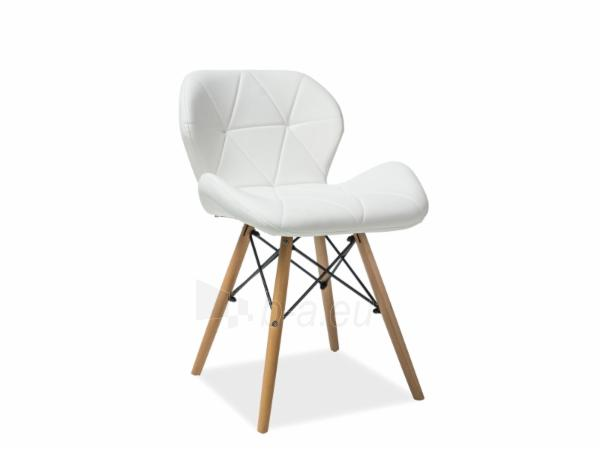 Valgomojo kėdė MATIAS Paveikslėlis 1 iš 5 310820151322