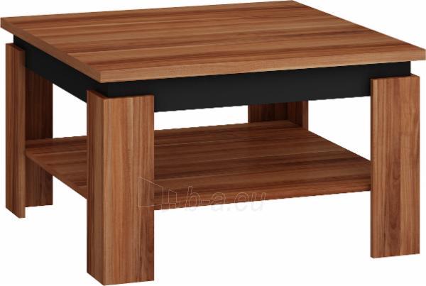 Svetainės staliukas ALFA Paveikslėlis 1 iš 8 310820160945