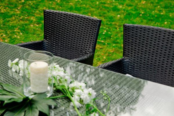 Lauko baldų komplektas GUSTOSO GRANDE Paveikslėlis 4 iš 7 310820170140
