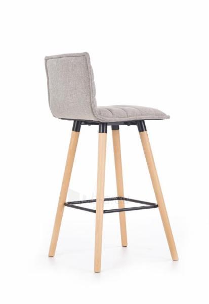 Baro kėdė H-85 Paveikslėlis 3 iš 9 310820179519