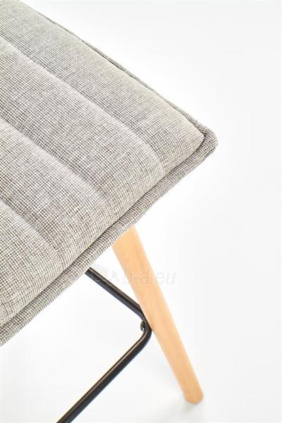 Baro kėdė H-85 Paveikslėlis 6 iš 9 310820179519