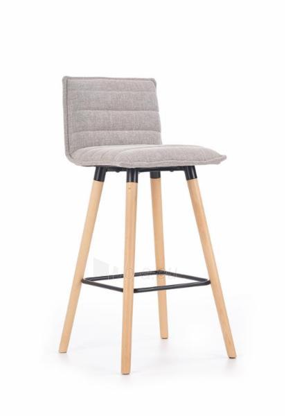 Baro kėdė H-85 Paveikslėlis 8 iš 9 310820179519