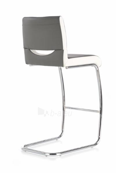 Baro kėdė H-87 Paveikslėlis 2 iš 8 310820179521