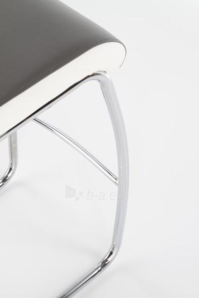 Baro kėdė H-87 Paveikslėlis 3 iš 7 310820179521