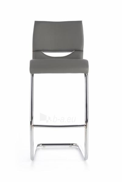 Baro kėdė H-87 Paveikslėlis 4 iš 7 310820179521