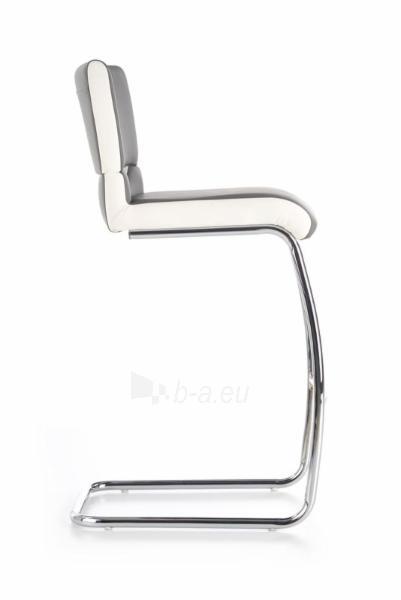 Baro kėdė H-87 Paveikslėlis 6 iš 7 310820179521