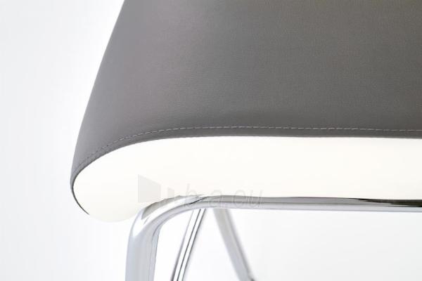 Baro kėdė H-87 Paveikslėlis 8 iš 8 310820179521