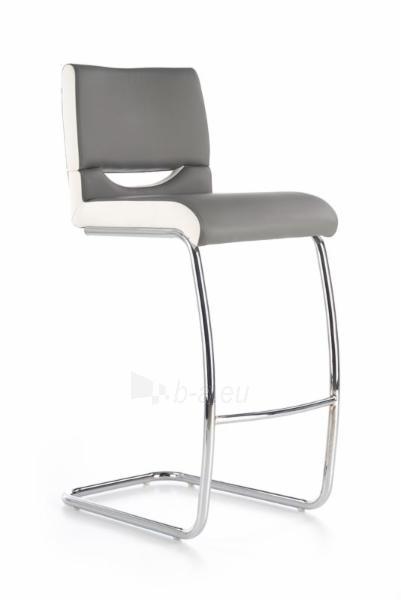 Baro kėdė H-87 Paveikslėlis 1 iš 8 310820179521