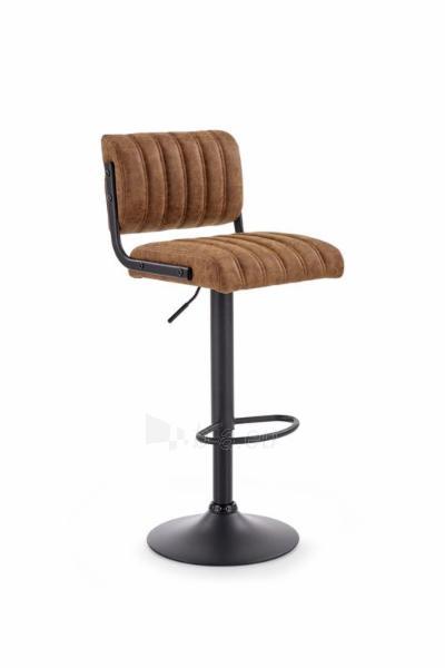 Baro kėdė H-88 Paveikslėlis 2 iš 8 310820179522