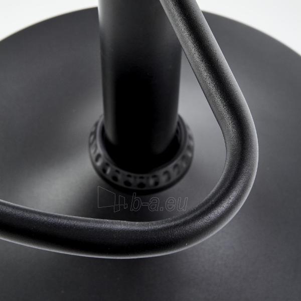 Baro kėdė H-88 Paveikslėlis 3 iš 8 310820179522