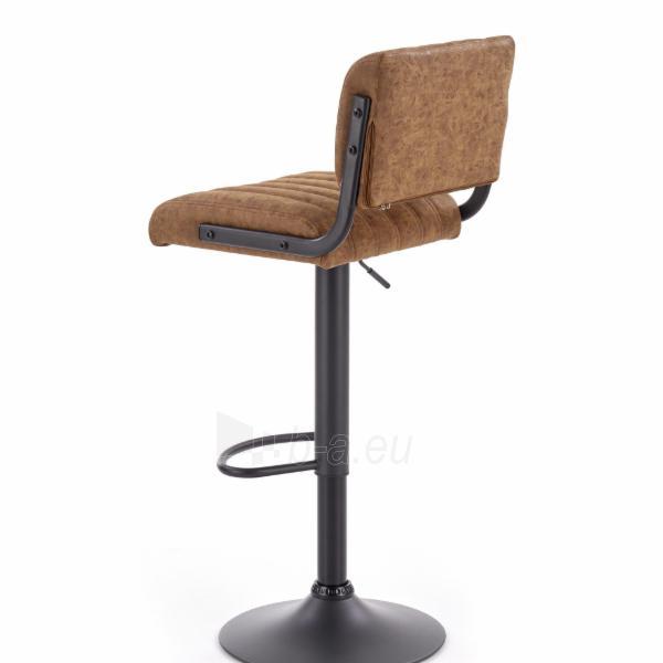 Baro kėdė H-88 Paveikslėlis 4 iš 8 310820179522