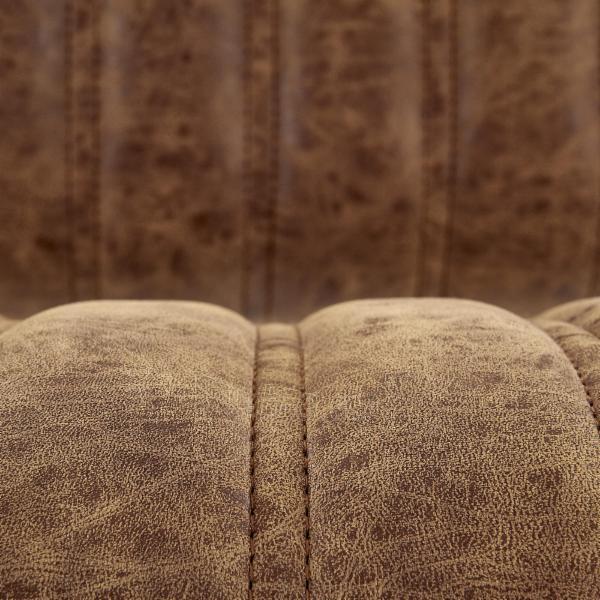 Baro kėdė H-88 Paveikslėlis 5 iš 8 310820179522