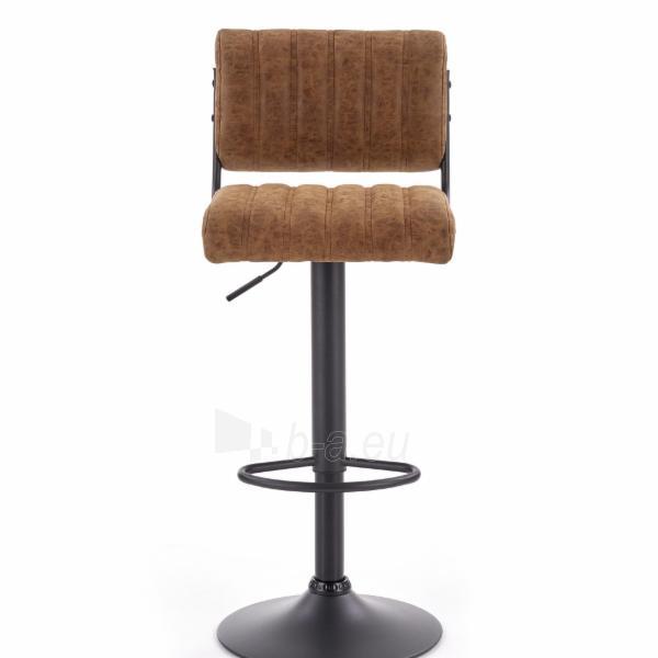 Baro kėdė H-88 Paveikslėlis 7 iš 8 310820179522