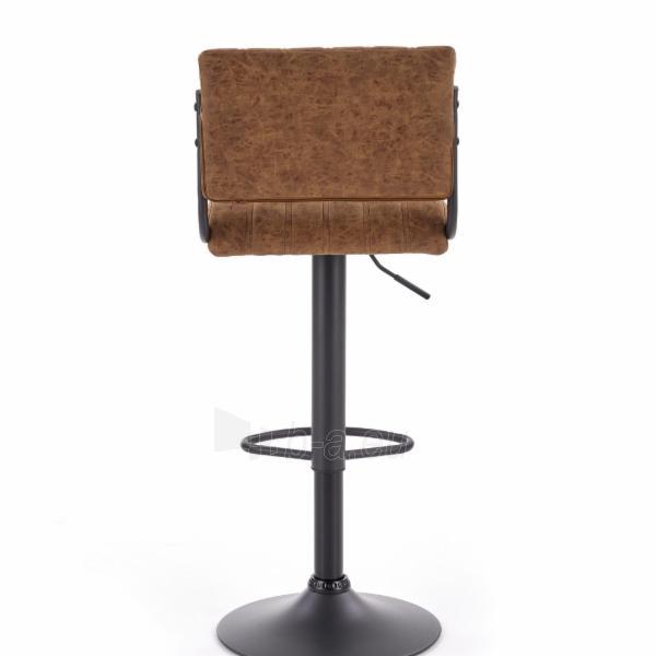 Baro kėdė H-88 Paveikslėlis 8 iš 8 310820179522